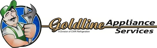 Goldline Quality Appliances
